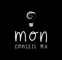 monconseilrh